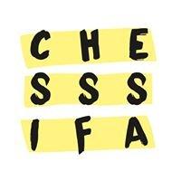 Chesssifa