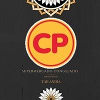 CP Spain
