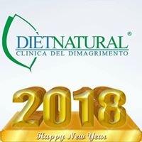 Dietnatural-Latina Clinica del Dimagrimento