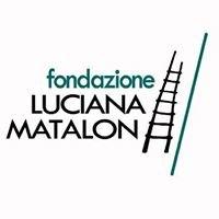 Fondazione Luciana Matalon