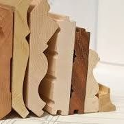 Maine Molding and Millwork, LLC