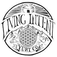 Living Intent Yurt Company
