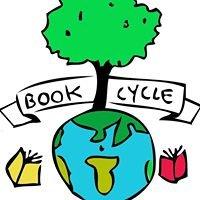 Book-Cycle. Il Ri-Ciclo del Libro