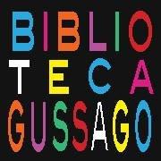 Biblioteca Comunale di Gussago