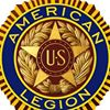 American Legion Smith-Wiley Post 4