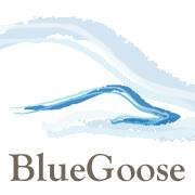 Blue Goose, Inc.