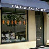 Earthworksnyc