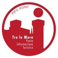 PIT - Punto d'Informazione Turistica di Vignola