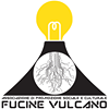 Fucine Vulcano