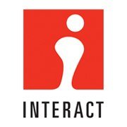 Interact SpA