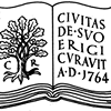 Biblioteca civica di Rovereto