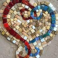 Christine Kenneally Mosaics