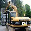 Bryan Bacon Construction