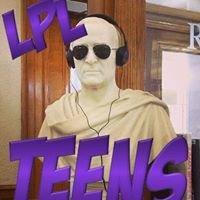 LPL Teens