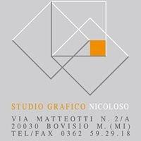 Studio Grafico Nicoloso