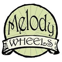 Melody Wheels