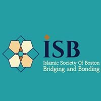 Islamic Society of Boston - ISB Cambridge