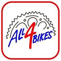 All for Bikes, Lda.