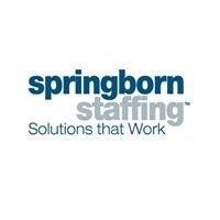 Springborn Staffing