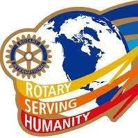 The Rotary Club of Ogunquit
