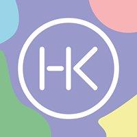 Hanken Design Co.