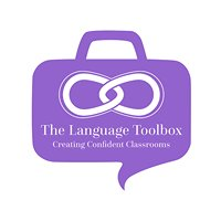 The Language Toolbox