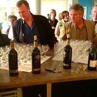 Sudbury Wine and Spirits