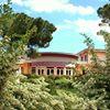Biblioteca Misano Adriatico