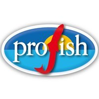 Profish Food