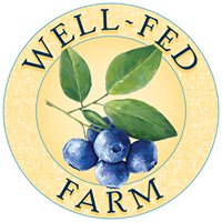 Well-Fed Farm Foods