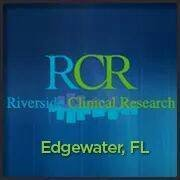 Riverside Clinical Research