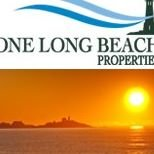 One Long Beach
