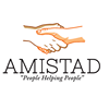 Amistad - Peer Support and Recovery Center