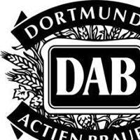 Dortmunder Actien-Brauerei AG
