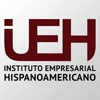 IEH / Instituto Empresarial Hispanoamericano