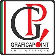 Graficapoint Como
