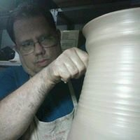 Júnior Cerâmica