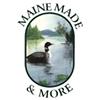 Maine Made & More