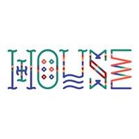 HOUSE creative agency