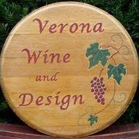 Verona Wine and Design