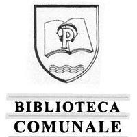 Biblioteca comunale Pergine