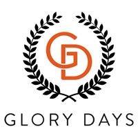 Glory Days Bikes
