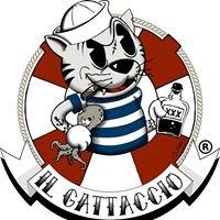Il Gattaccio