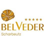 Hotel Gran BelVeder