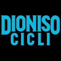 DIONISO CICLI
