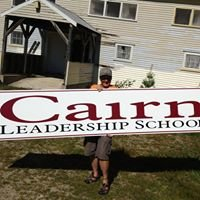 Cairn Leadership School