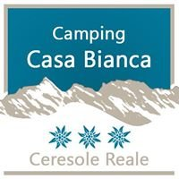 Camping Casa Bianca