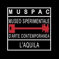 MU.SP.A.C. - Museo Sperimentale d'Arte Contemporanea