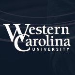 WCU College of Arts & Sciences