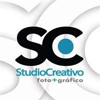 StudioCreativo FotoGráfico